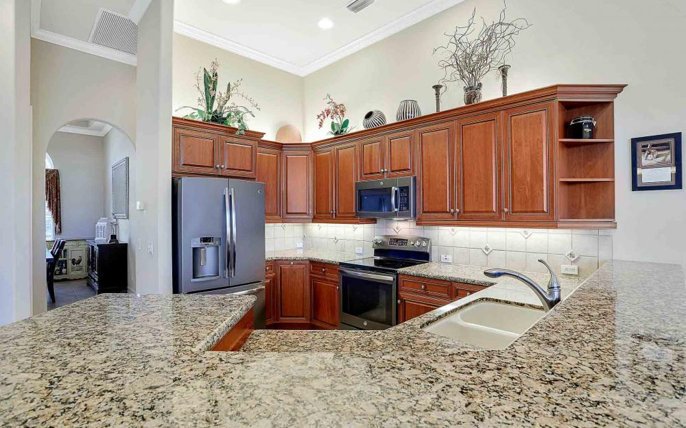 1870 Woodbine Ct, Marco Island - Home For Sale 1568956461