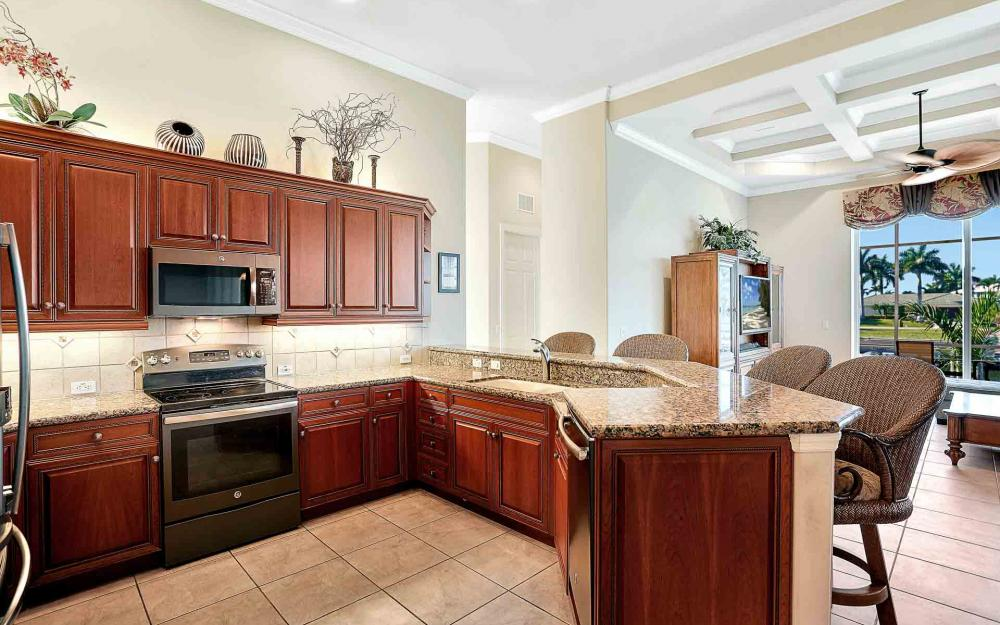 1870 Woodbine Ct, Marco Island - Home For Sale 1255823055