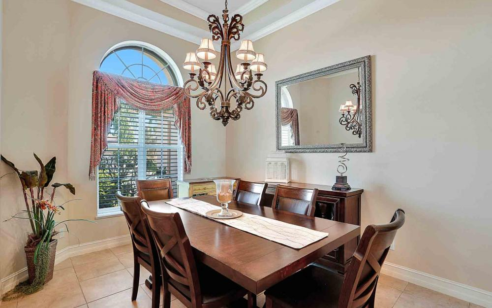 1870 Woodbine Ct, Marco Island - Home For Sale 2034363609