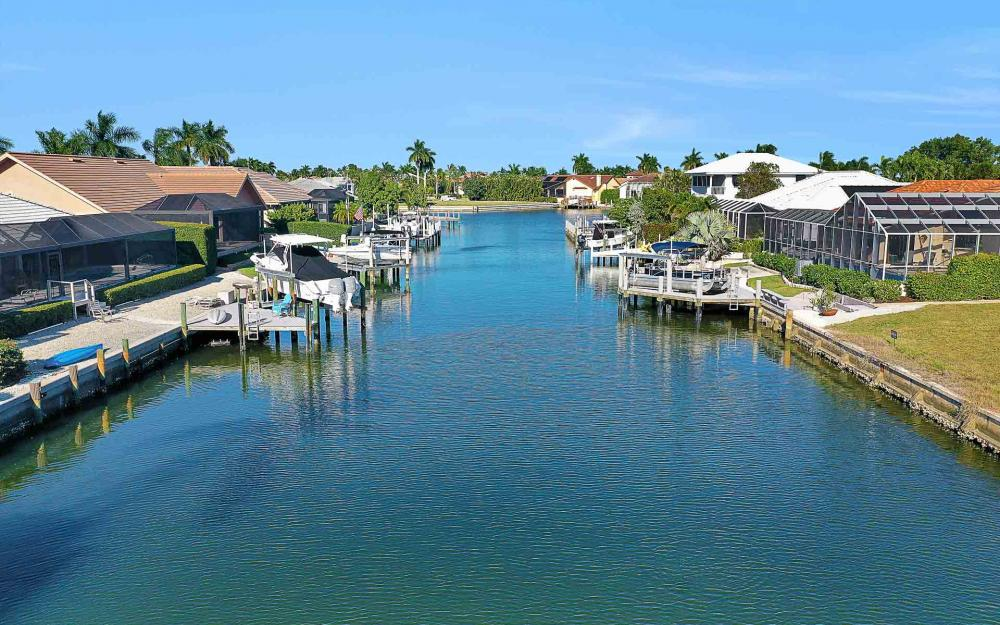 1870 Woodbine Ct, Marco Island - Home For Sale 2019854217