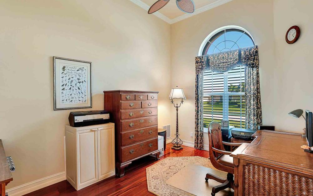 1870 Woodbine Ct, Marco Island - Home For Sale 469759275