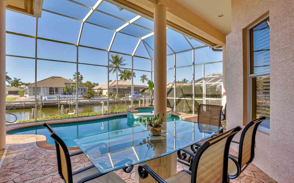 1870 Woodbine Ct, Marco Island - Home For Sale 731373275