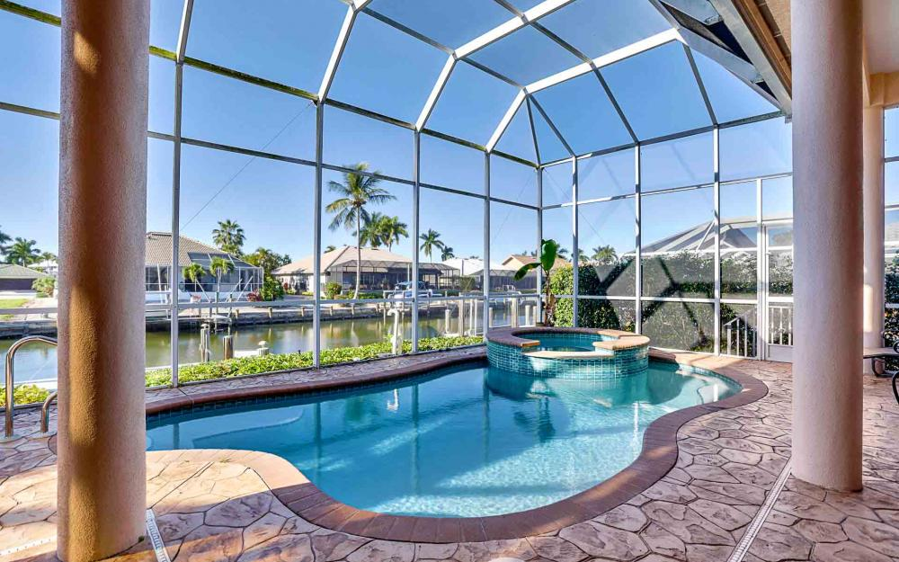 1870 Woodbine Ct, Marco Island - Home For Sale 1529285973