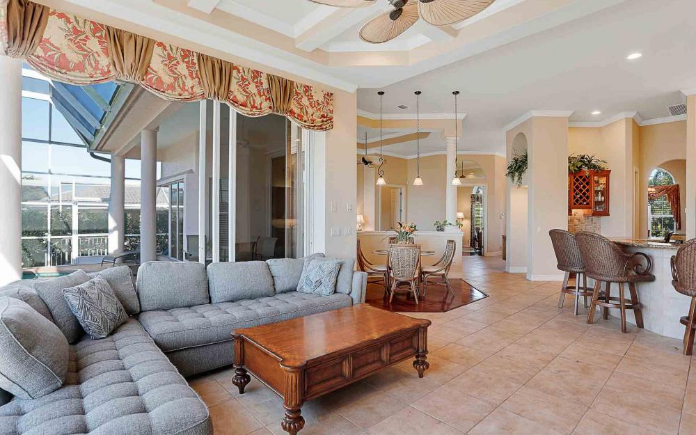 1870 Woodbine Ct, Marco Island - Home For Sale 1213264666