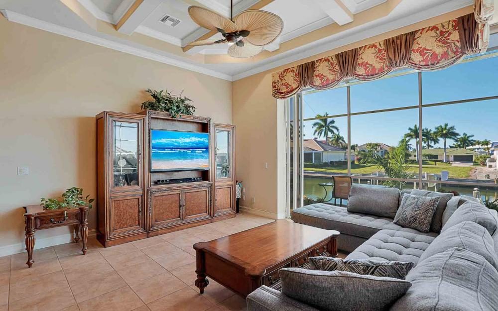 1870 Woodbine Ct, Marco Island - Home For Sale 1662326686