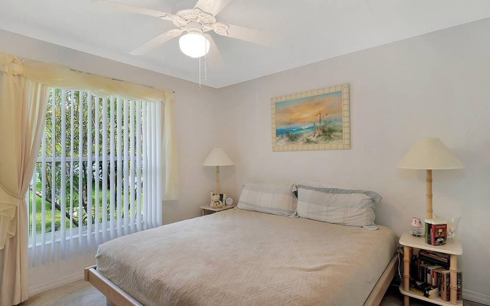5233 SW 19th Pl, Cape Coral - House For Sale 76221943