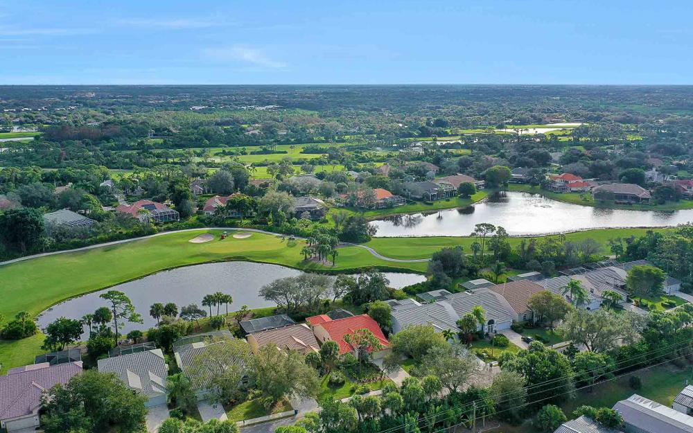 24957 Bay Cedar Dr, Bonita Springs - Home For Sale 1307312789