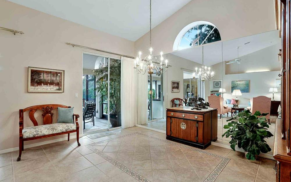 24957 Bay Cedar Dr, Bonita Springs - Home For Sale 2066761710