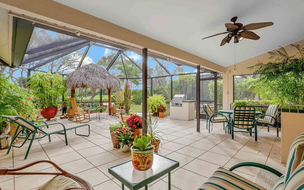 24957 Bay Cedar Dr, Bonita Springs - Home For Sale 1938497717