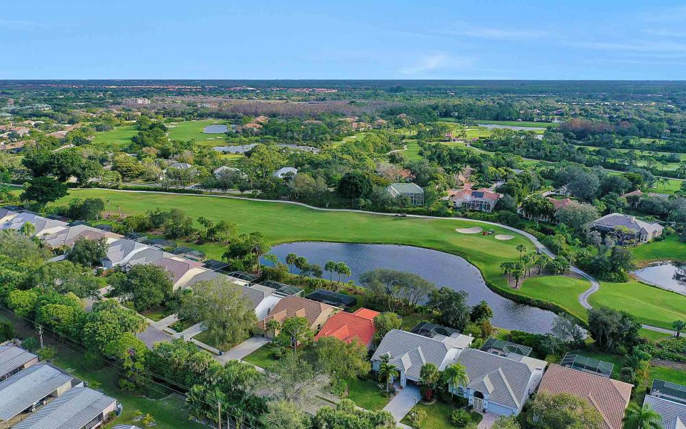 24957 Bay Cedar Dr, Bonita Springs - Home For Sale 1367533774