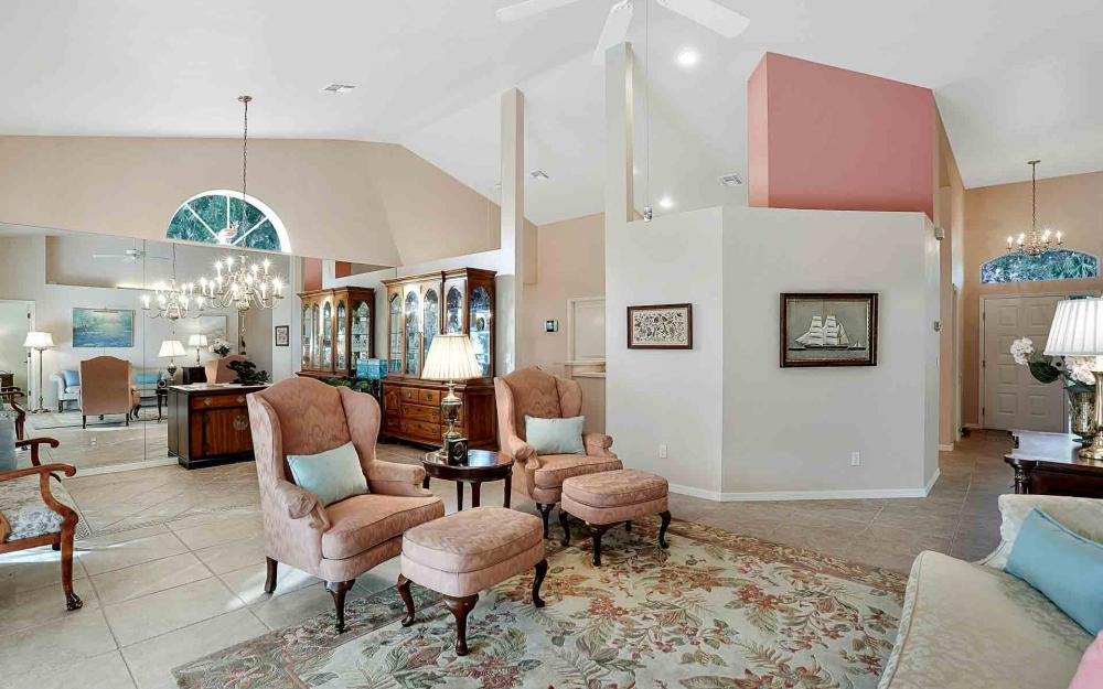 24957 Bay Cedar Dr, Bonita Springs - Home For Sale 1286443893
