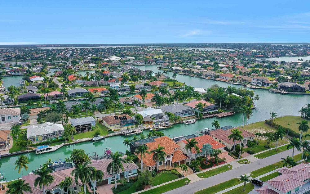 433 Adirondack Ct, Marco Island - Luxury Home For Sale 779558641