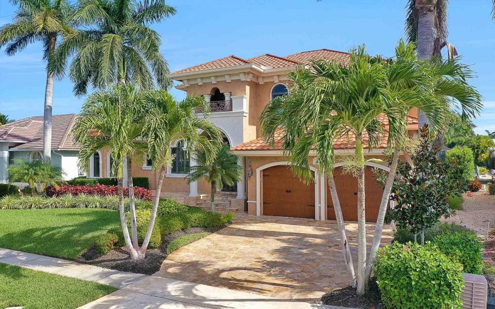 433 Adirondack Ct, Marco Island - Luxury Home For Sale 11276398