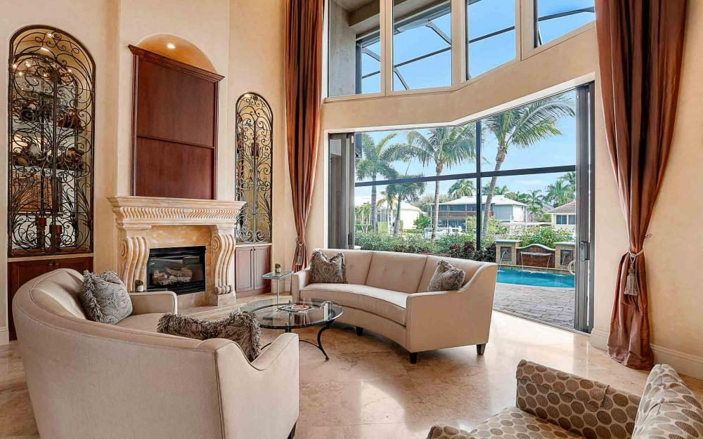 433 Adirondack Ct, Marco Island - Luxury Home For Sale 371845338