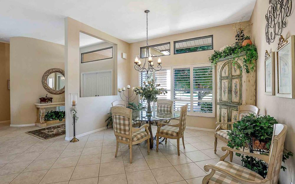 6102 Deer Run, Fort Myers - Home For Sale 577834920
