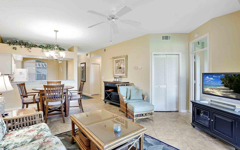 218 Newport Dr #703, Naples - Condo For Sale 76586763