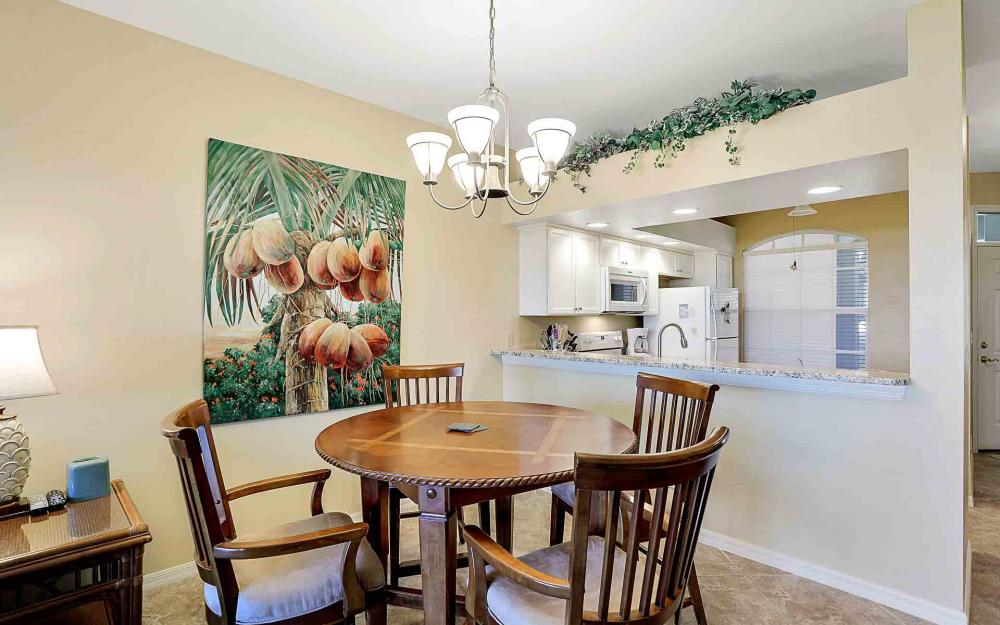 218 Newport Dr #703, Naples - Condo For Sale 1597682190