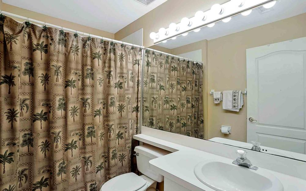 218 Newport Dr #703, Naples - Condo For Sale 421241757