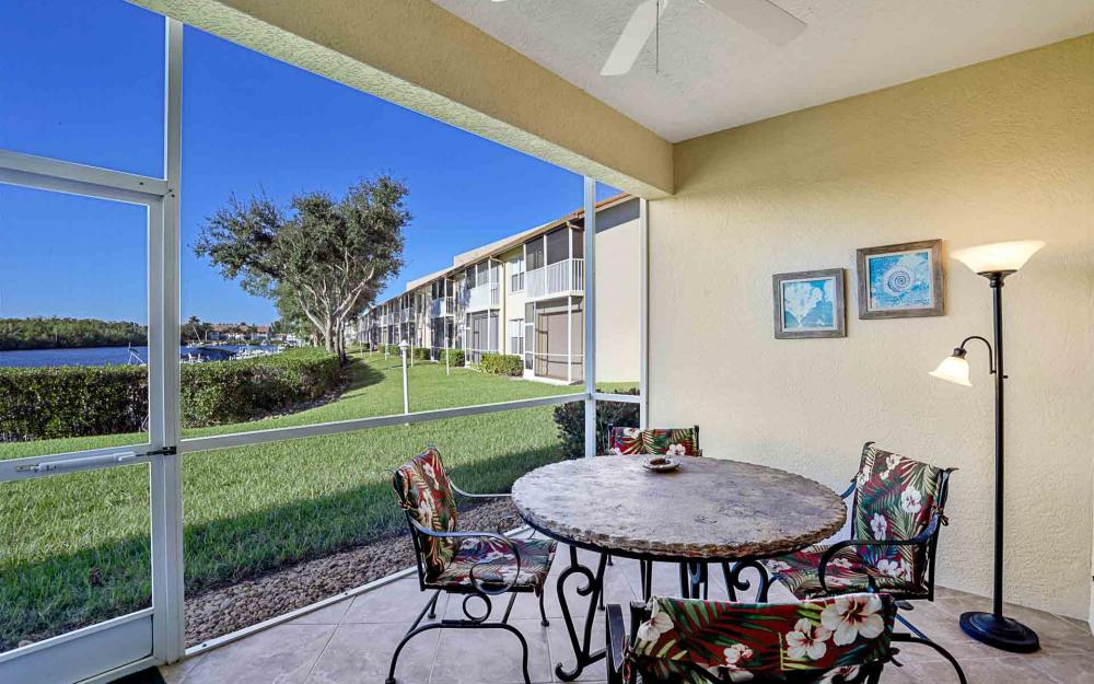218 Newport Dr #703, Naples - Condo For Sale 526800171
