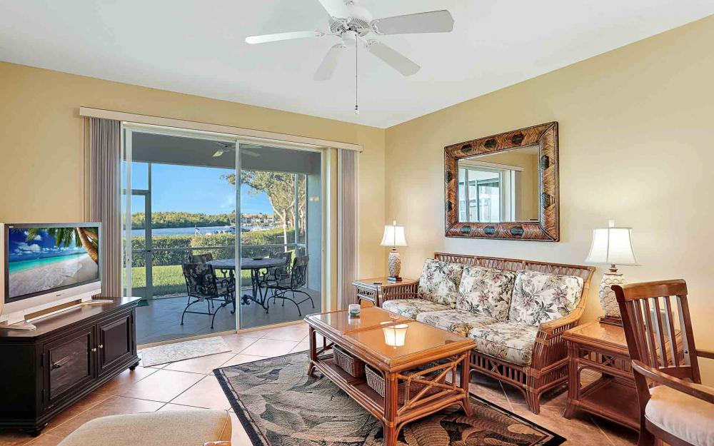 218 Newport Dr #703, Naples - Condo For Sale 1220455395