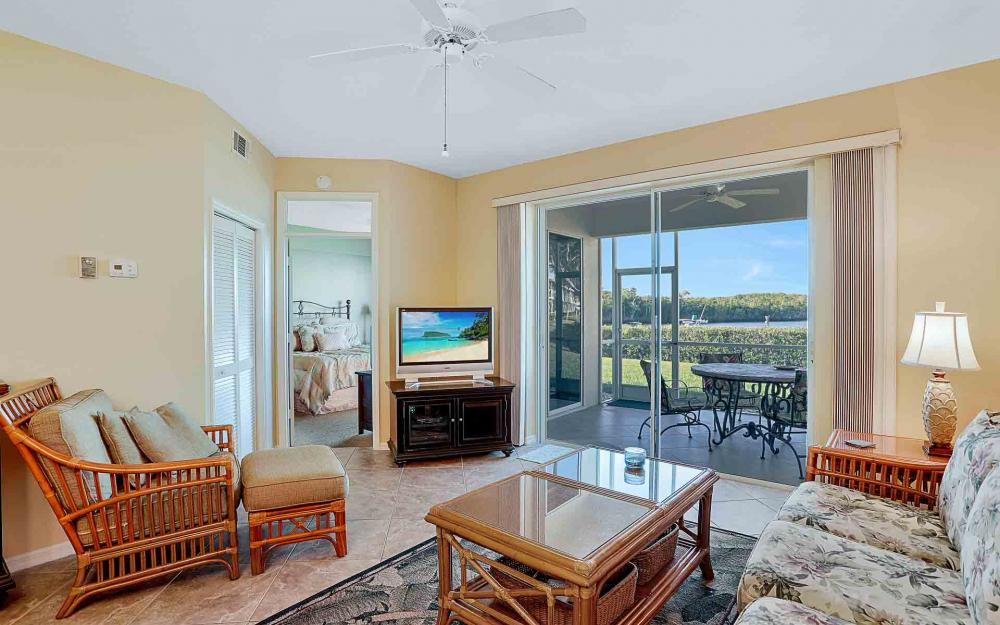 218 Newport Dr #703, Naples - Condo For Sale 263933970