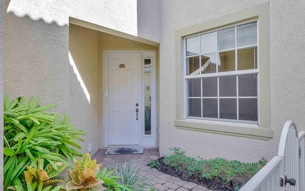 5600 Chelsey Ln #103, Fort Myers - Condo For Sale 848969792