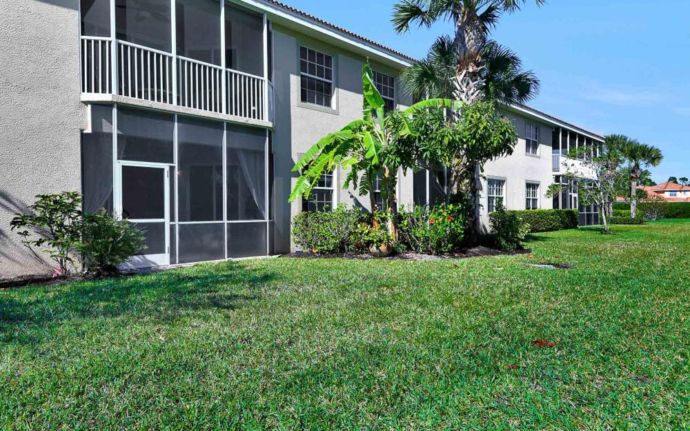 5600 Chelsey Ln #103, Fort Myers - Condo For Sale 997150683