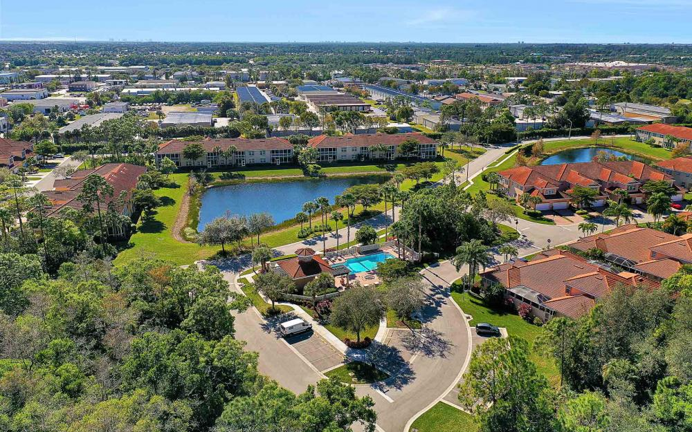 5600 Chelsey Ln #103, Fort Myers - Condo For Sale 1432130008