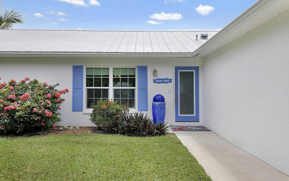 3723 Manatee Dr, St. James City - House For Sale 35628623