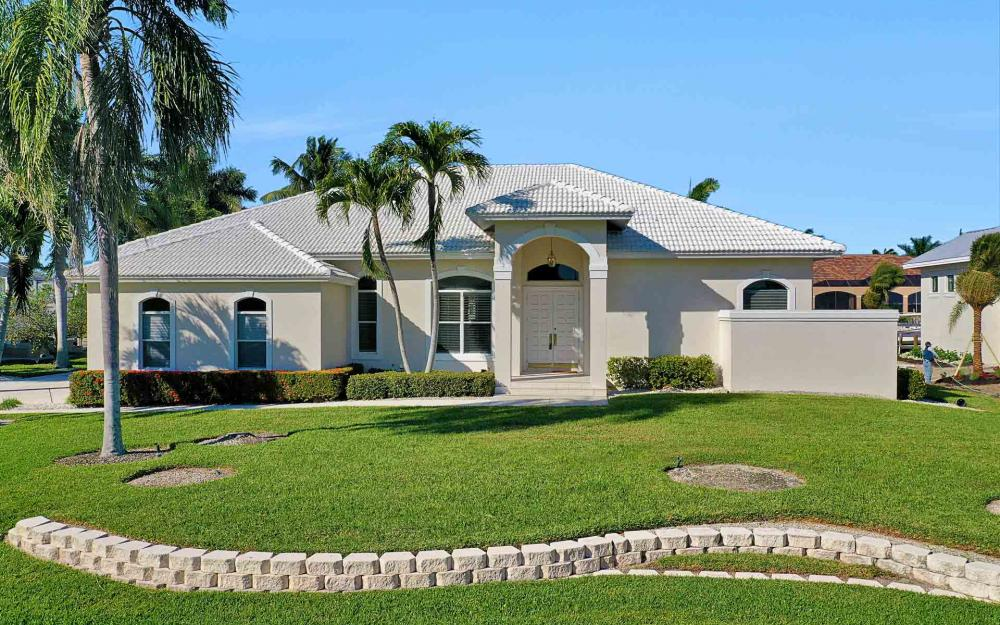 1410 Quintara Ct, Marco Island - Home For Sale 583135194