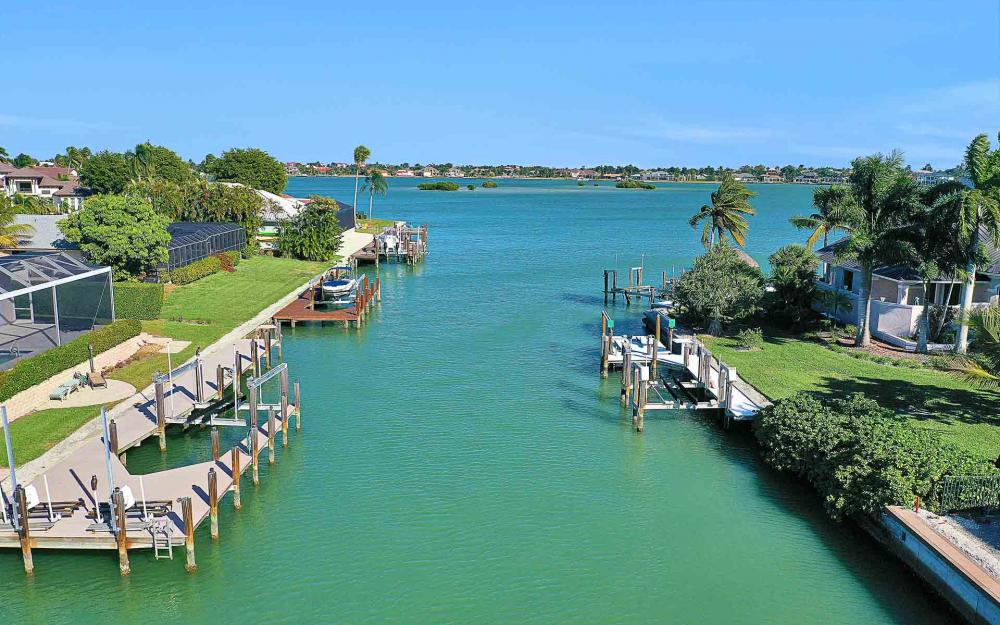 1410 Quintara Ct, Marco Island - Home For Sale 396905603