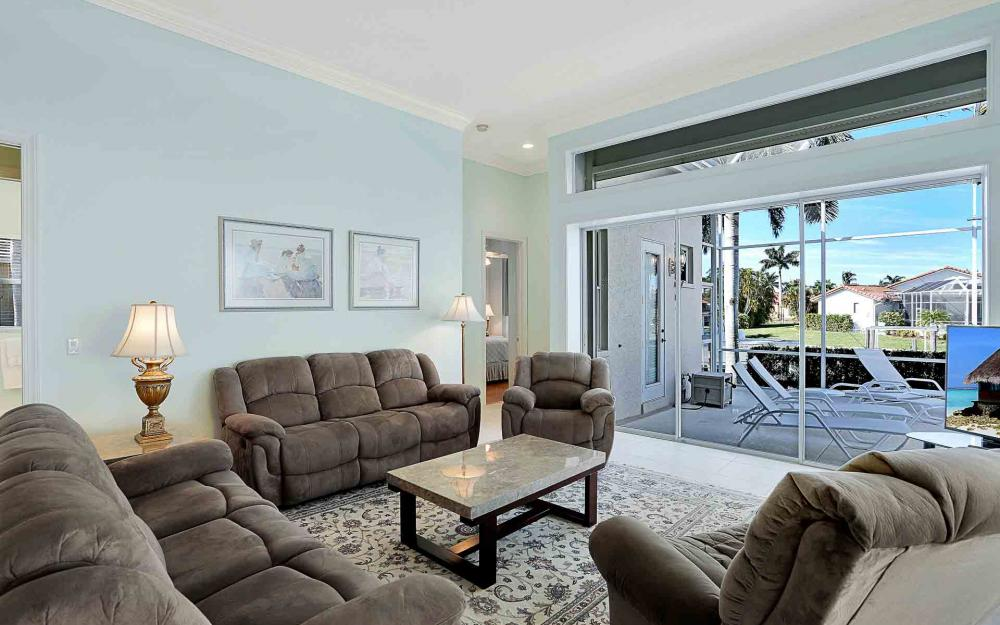 1410 Quintara Ct, Marco Island - Home For Sale 1686319511