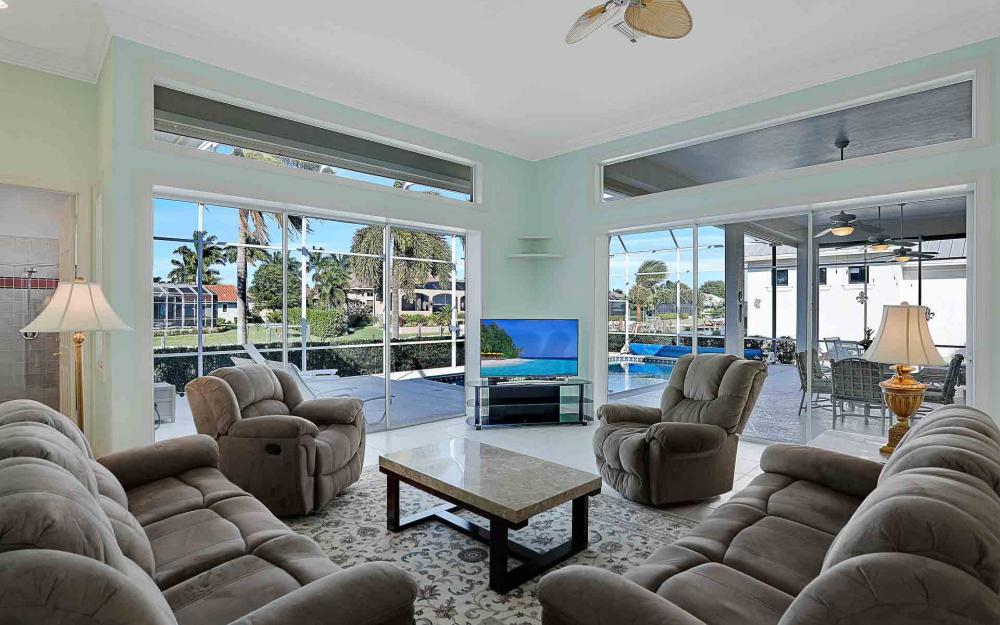 1410 Quintara Ct, Marco Island - Home For Sale 1264590057