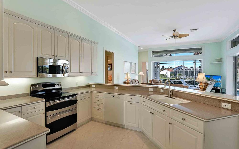 1410 Quintara Ct, Marco Island - Home For Sale 113921590