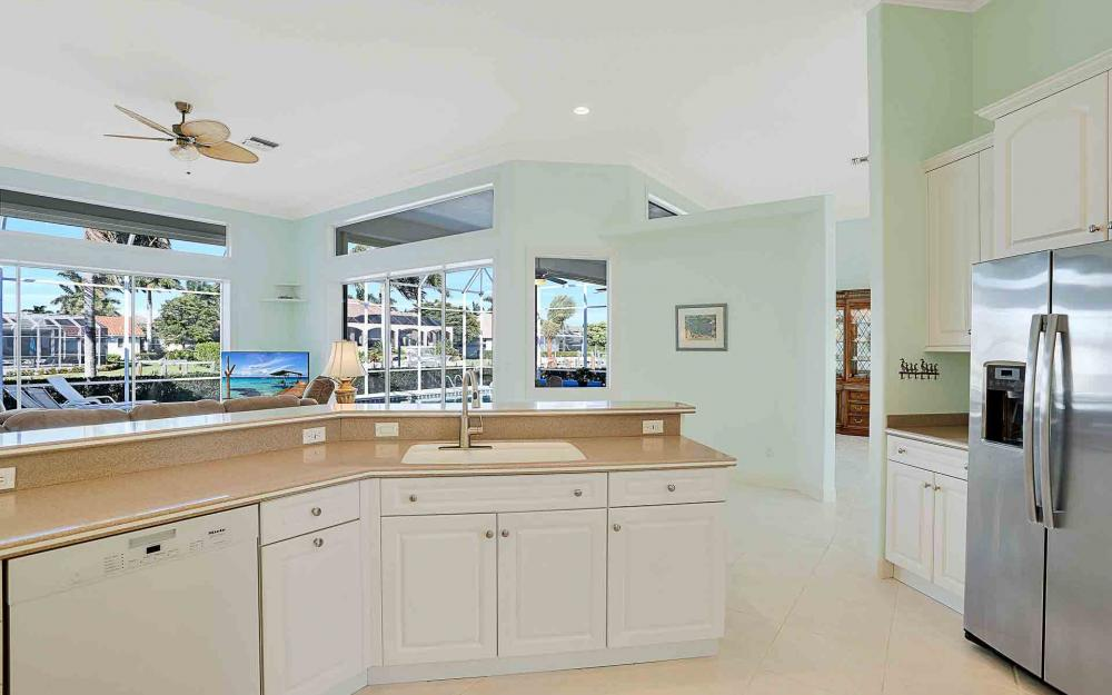 1410 Quintara Ct, Marco Island - Home For Sale 1692270123