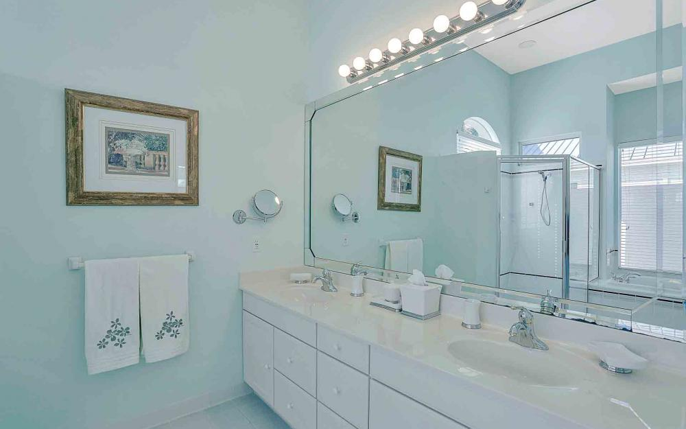 1410 Quintara Ct, Marco Island - Home For Sale 1749683442
