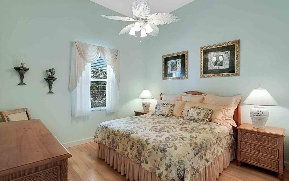 1410 Quintara Ct, Marco Island - Home For Sale 163587348
