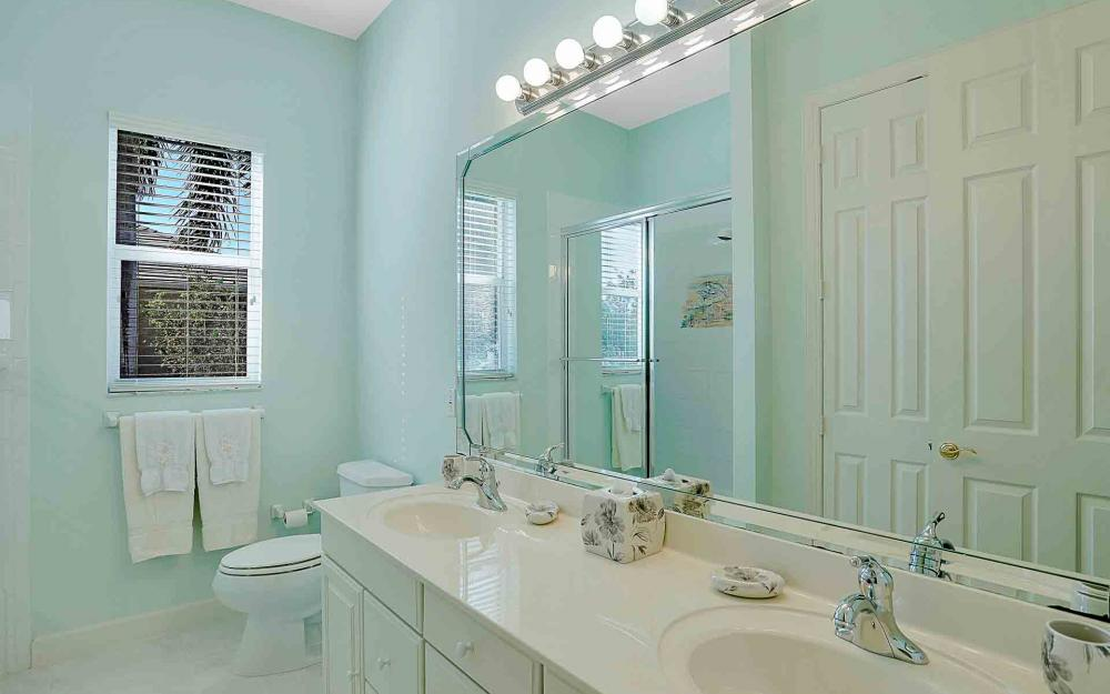 1410 Quintara Ct, Marco Island - Home For Sale 630125441