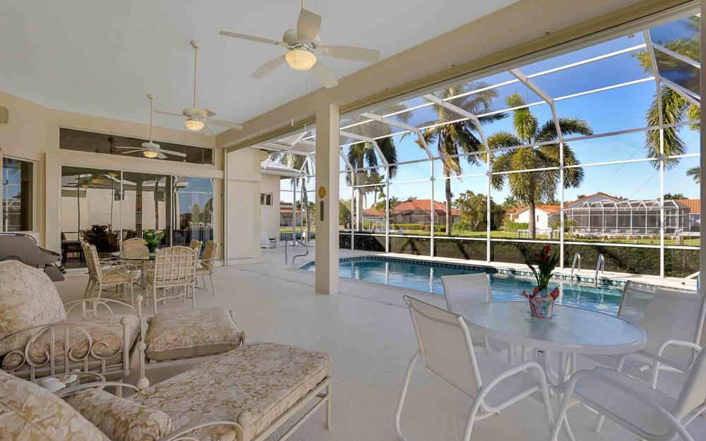 1410 Quintara Ct, Marco Island - Home For Sale 1031658977