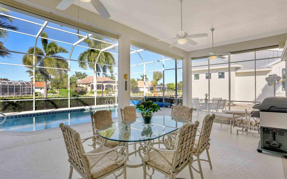 1410 Quintara Ct, Marco Island - Home For Sale 13805883