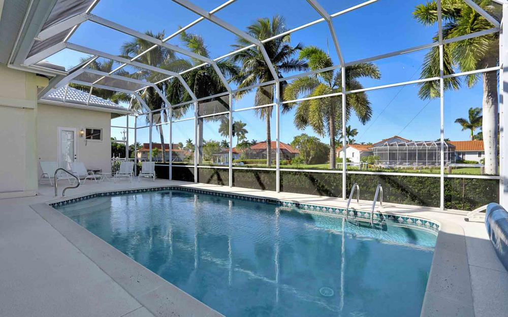 1410 Quintara Ct, Marco Island - Home For Sale 782476759