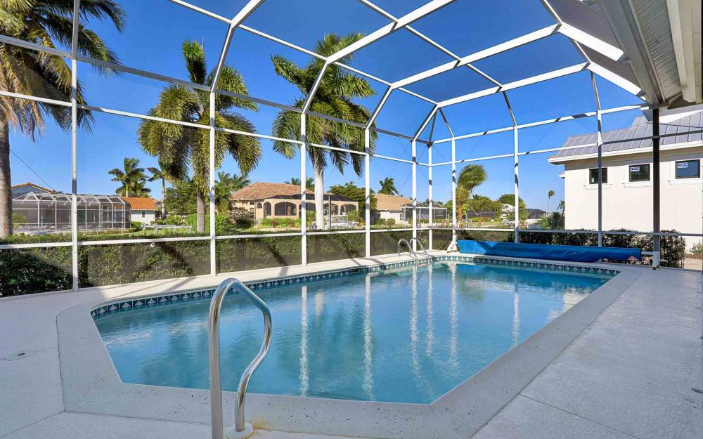 1410 Quintara Ct, Marco Island - Home For Sale 505706763