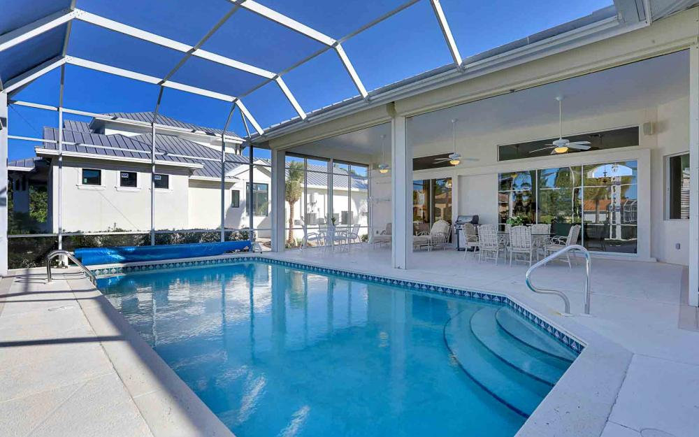 1410 Quintara Ct, Marco Island - Home For Sale 1532999230