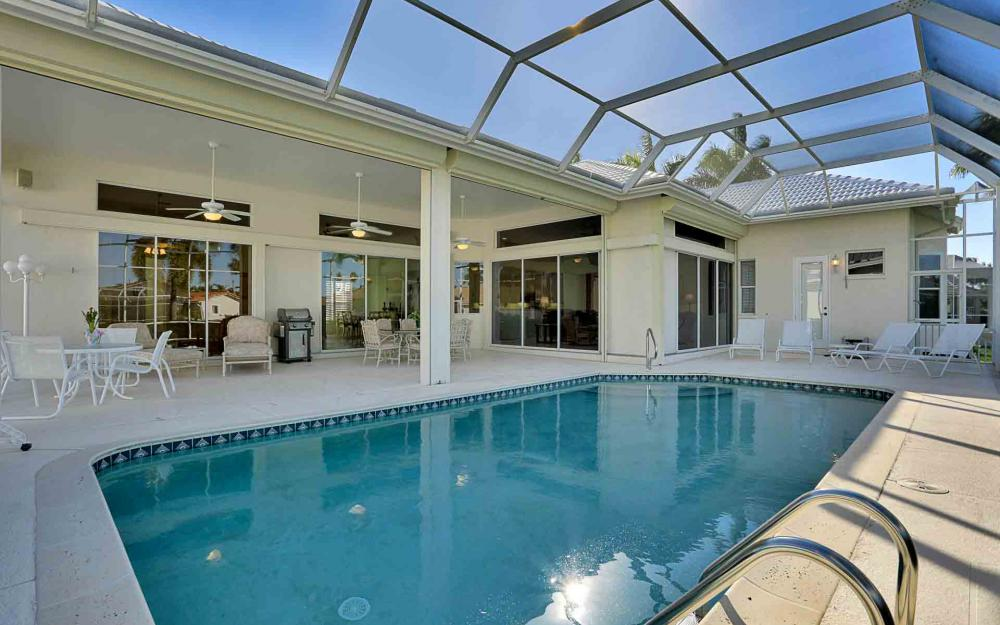 1410 Quintara Ct, Marco Island - Home For Sale 876738066