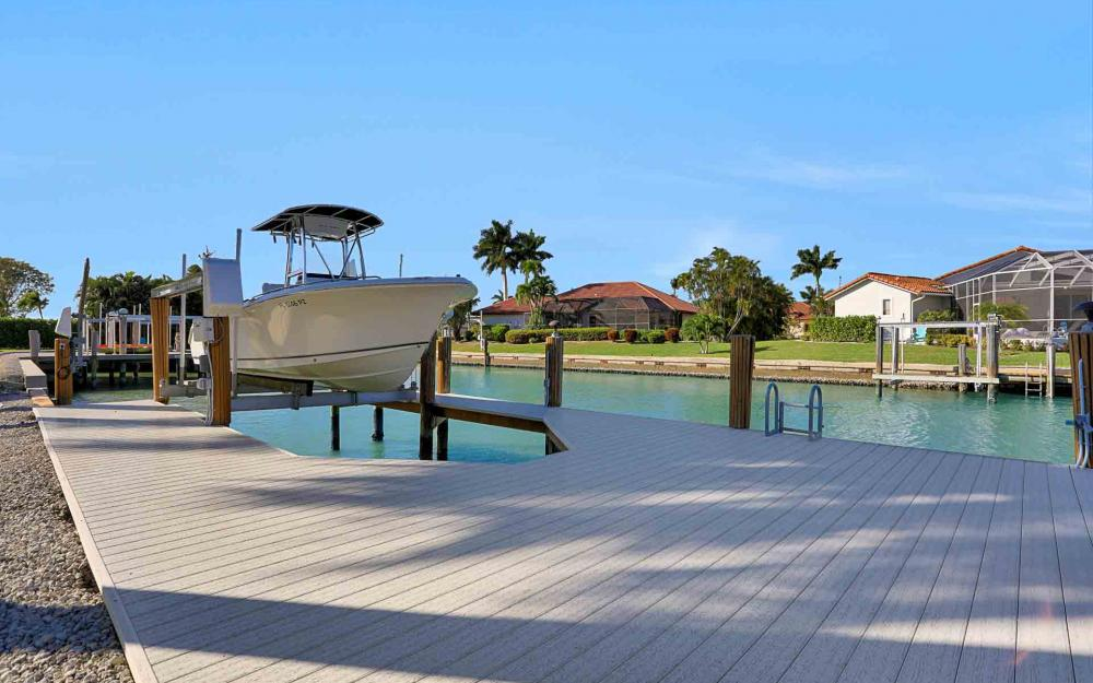 1410 Quintara Ct, Marco Island - Home For Sale 1080402597
