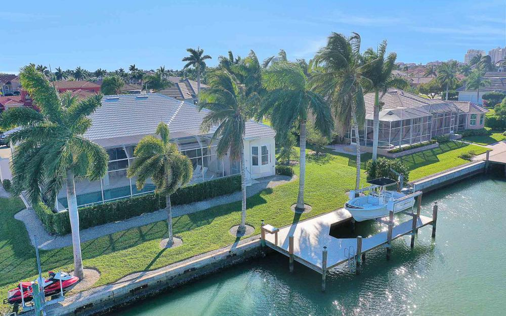 1410 Quintara Ct, Marco Island - Home For Sale 1257191164