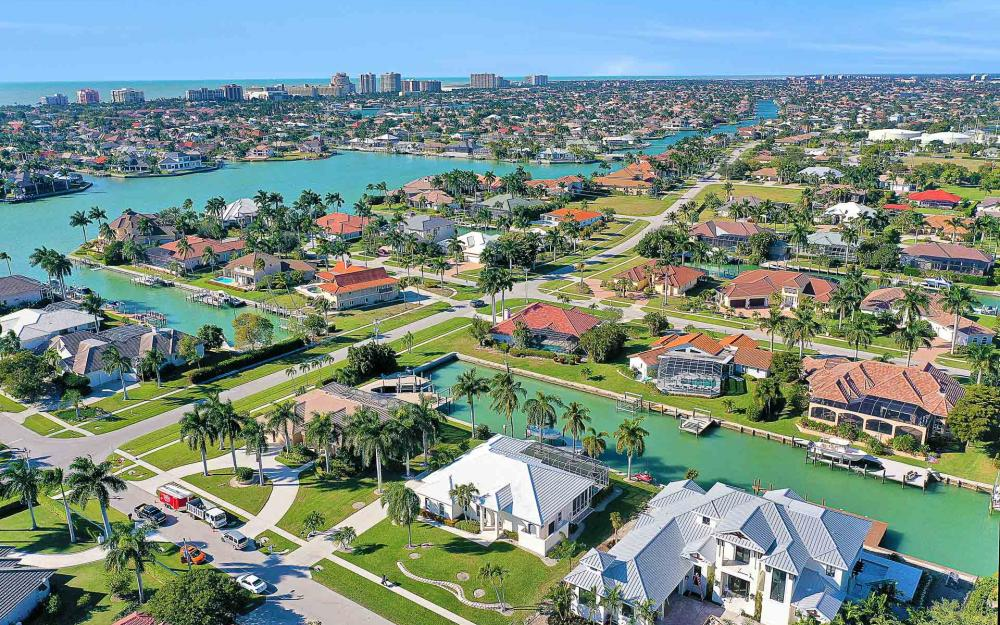 1410 Quintara Ct, Marco Island - Home For Sale 112928126