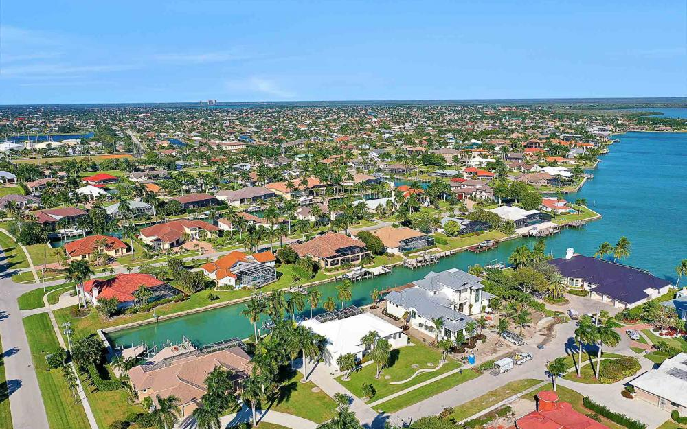 1410 Quintara Ct, Marco Island - Home For Sale 1274835625