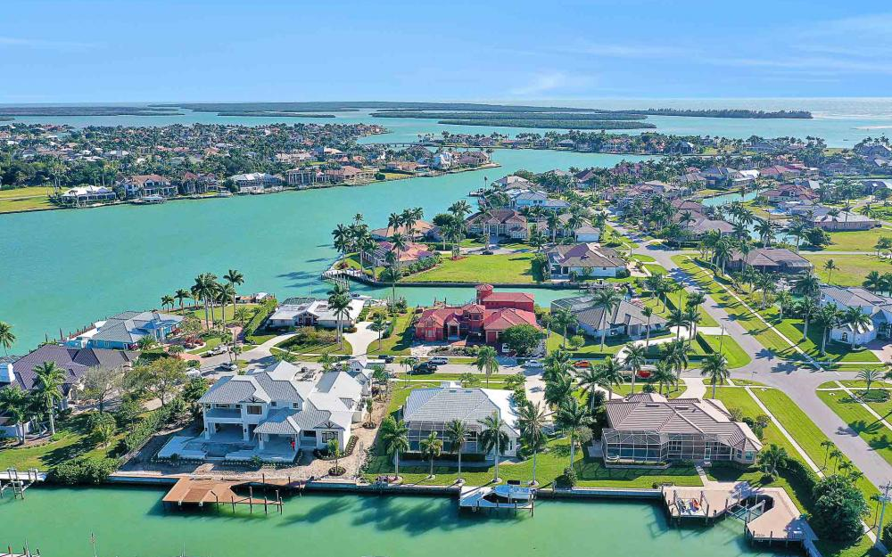 1410 Quintara Ct, Marco Island - Home For Sale 1116651175