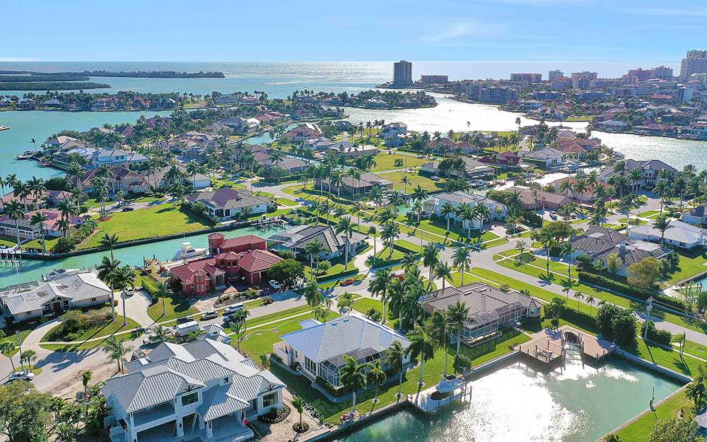 1410 Quintara Ct, Marco Island - Home For Sale 354066319